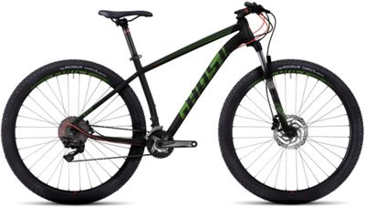VTT Ghost Kato 7 29\