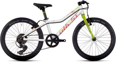 Vélo pour enfant Ghost Lanao 1 20\