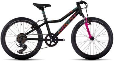 Vélo pour enfant Ghost Lanao 2 20\