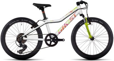 Vélo pour enfant Ghost Lanao 2 20'' 2017