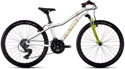 Vélo pour enfant Ghost Lanao 2 24'' 2017