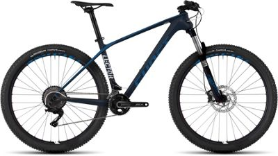 VTT Ghost Lector 1 27.5'' Carbone 2017