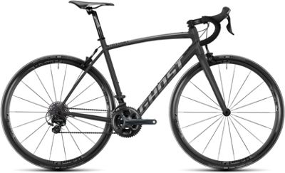 Vélo de route Ghost Nivolet 2 2017