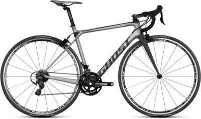 Vélo de route Ghost Nivolet 3 Carbone 2017