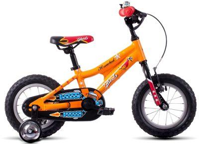 Vélo pour enfant Ghost Powerkid 12'' Garcon 2017