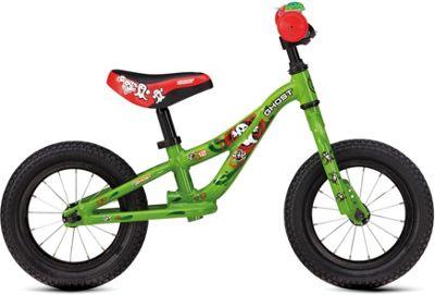 Vélo pour enfant Ghost Powerkiddy 12'' Garcon Balance 2017