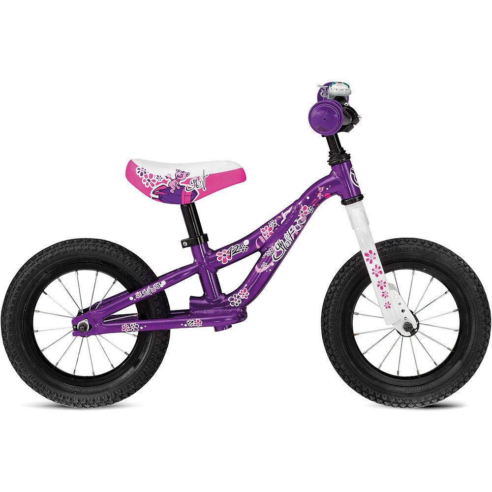 ghost-powerkiddy-12-girls-balance-bike-2017