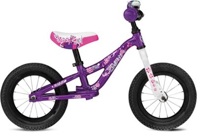 Vélo pour enfant Ghost Powerkiddy 12'' Filles Balance 2017
