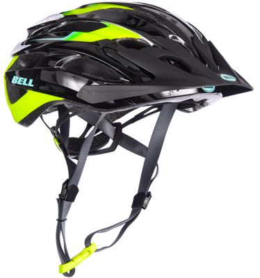 Casque Bell Event XC 2014