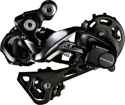 Dérailleur arrière Shimano XT Di2 M8050 11 vitesses