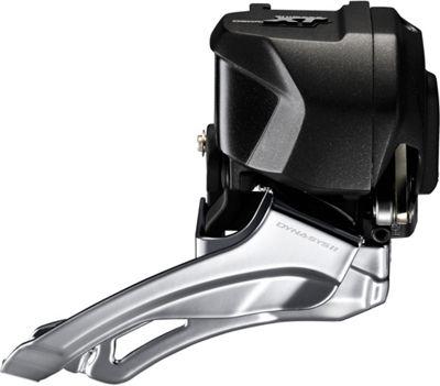 Dérailleur avant Shimano XT Di2 M8070 2x11