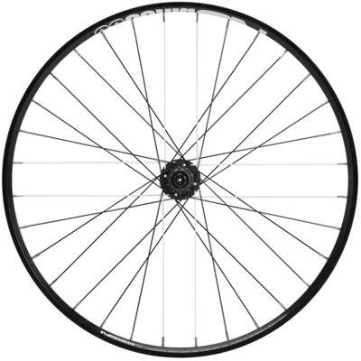Roue arrière NS Bikes Fundamental - vitesse unique 2016