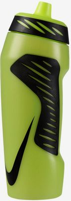 Bidon Nike Hyperfuel (682 ml)