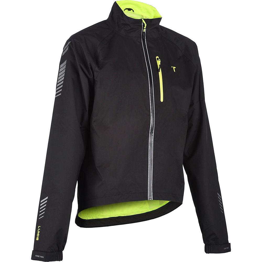 oneten-waterproof-jacket-2016
