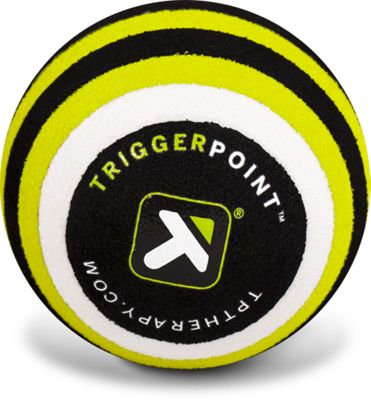 Ballon de massage Trigger Point MB 1