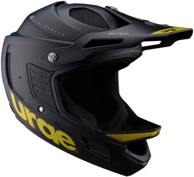 Casque Urge Archi-Enduro RR 2017