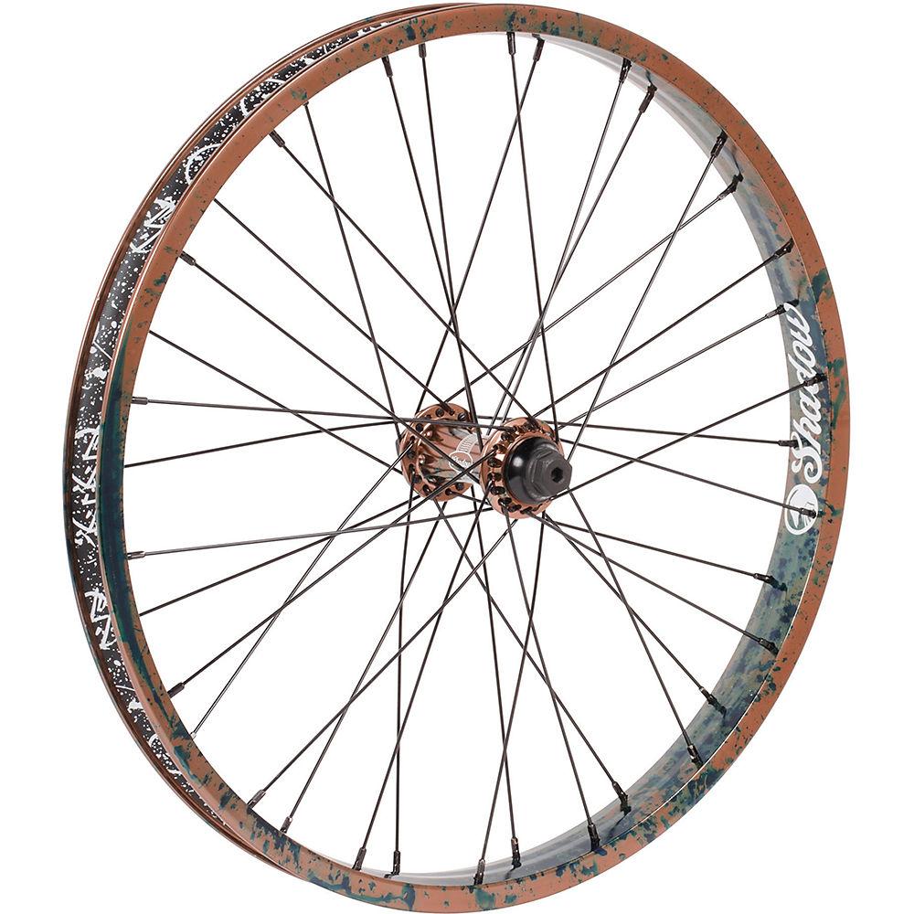shadow-conspiracy-corvus-front-bmx-wheel