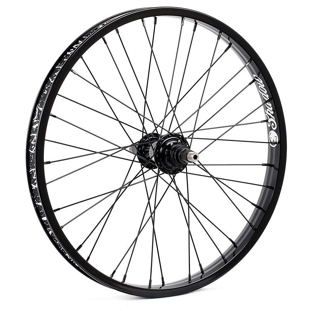 shadow-conspiracy-corvus-sds-rear-bmx-wheel