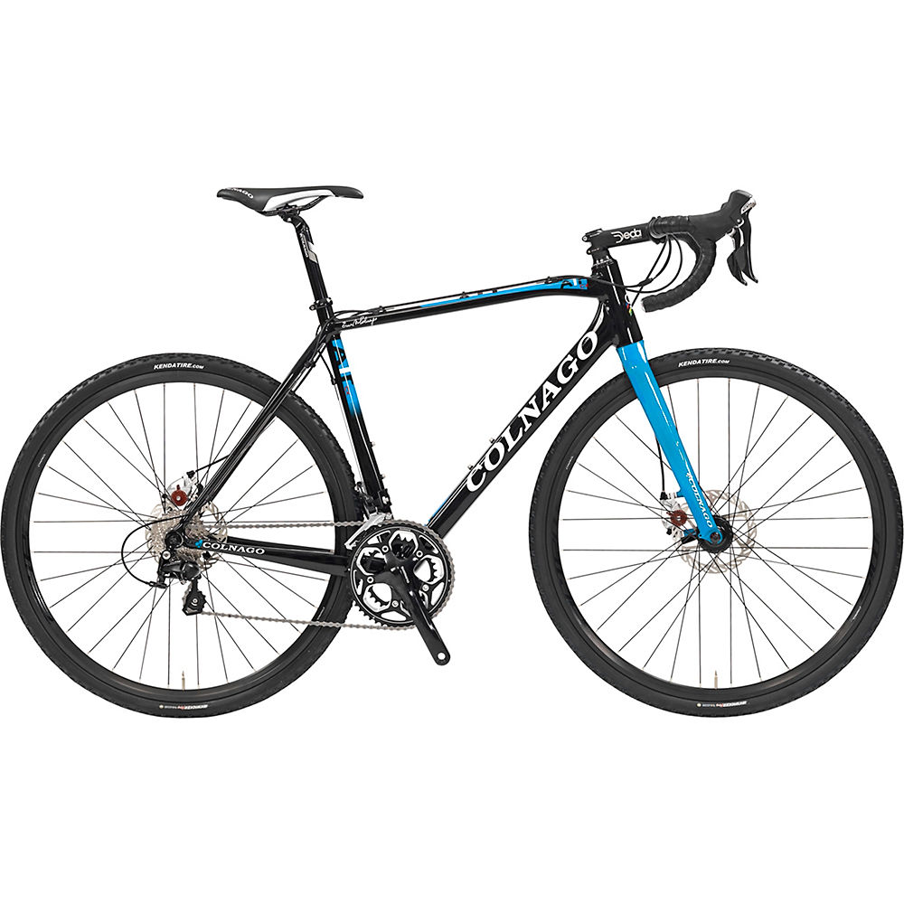 colnago-a1-r-105-cyclo-cross-bike-2017