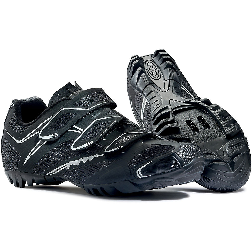 northwave-touring-3s-mtb-shoes-2015