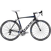 Fuji Altamira SL 1.3 Carbon Road Bike 2014