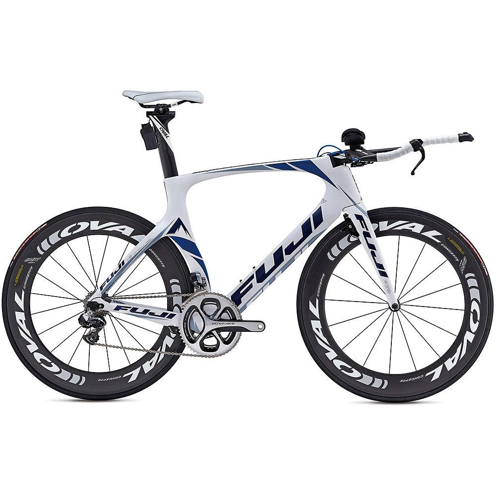 fuji-norcom-straight-11-tt-bike-2014