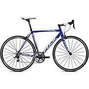 Fuji Roubaix 1.3 Road Bike 2014