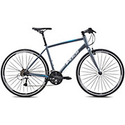 Fuji Absolute 1.5 City Bike 2014