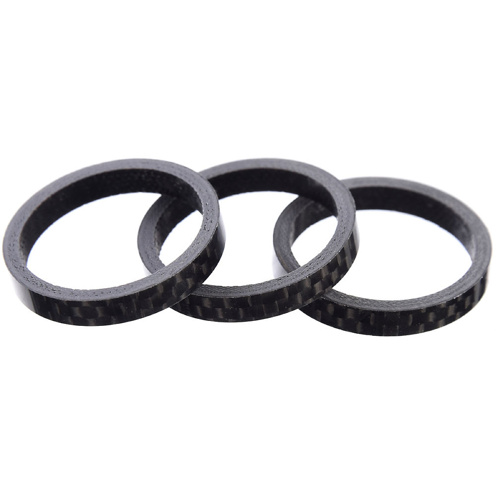 brand-x-spacer-pack-carbon-3-x-5mm