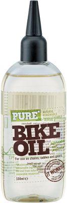 Huile Weldtite Pure Bike