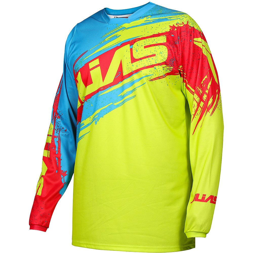 alias-a2-brushed-jersey-2017