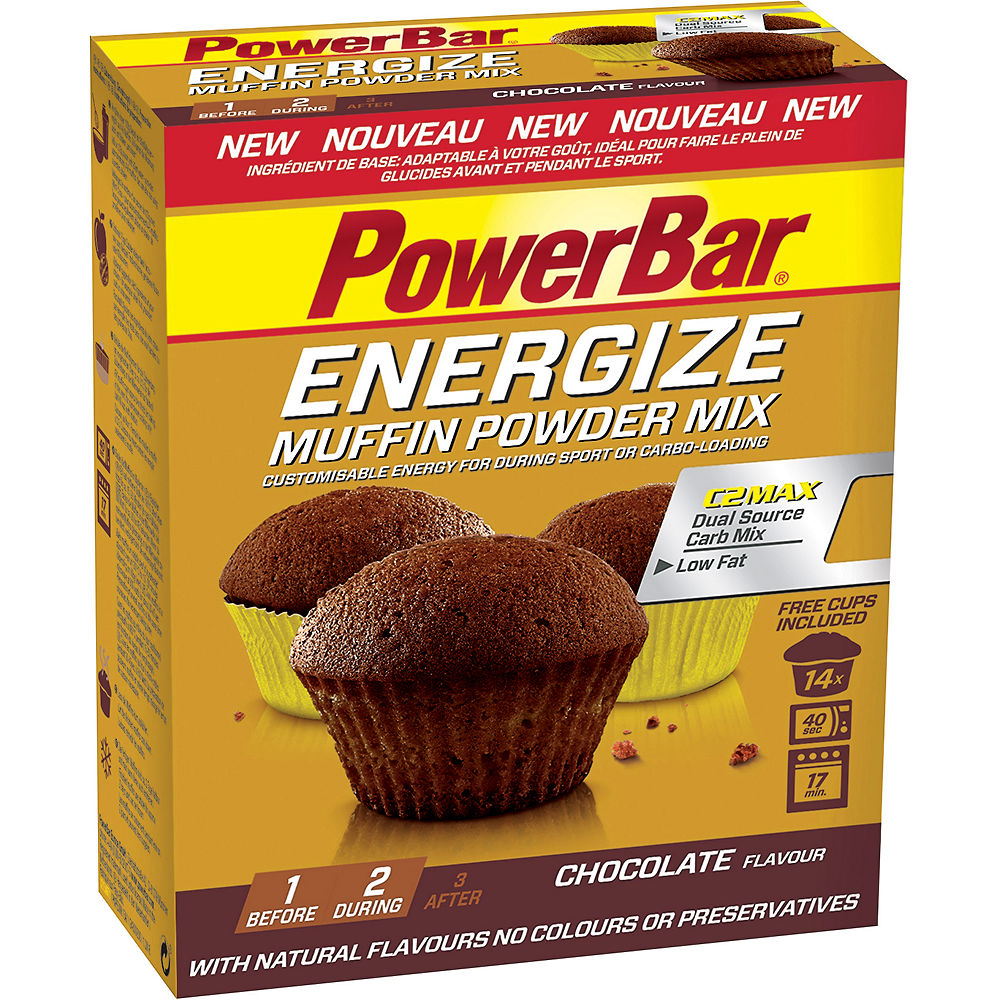 powerbar-energize-muffins-600g
