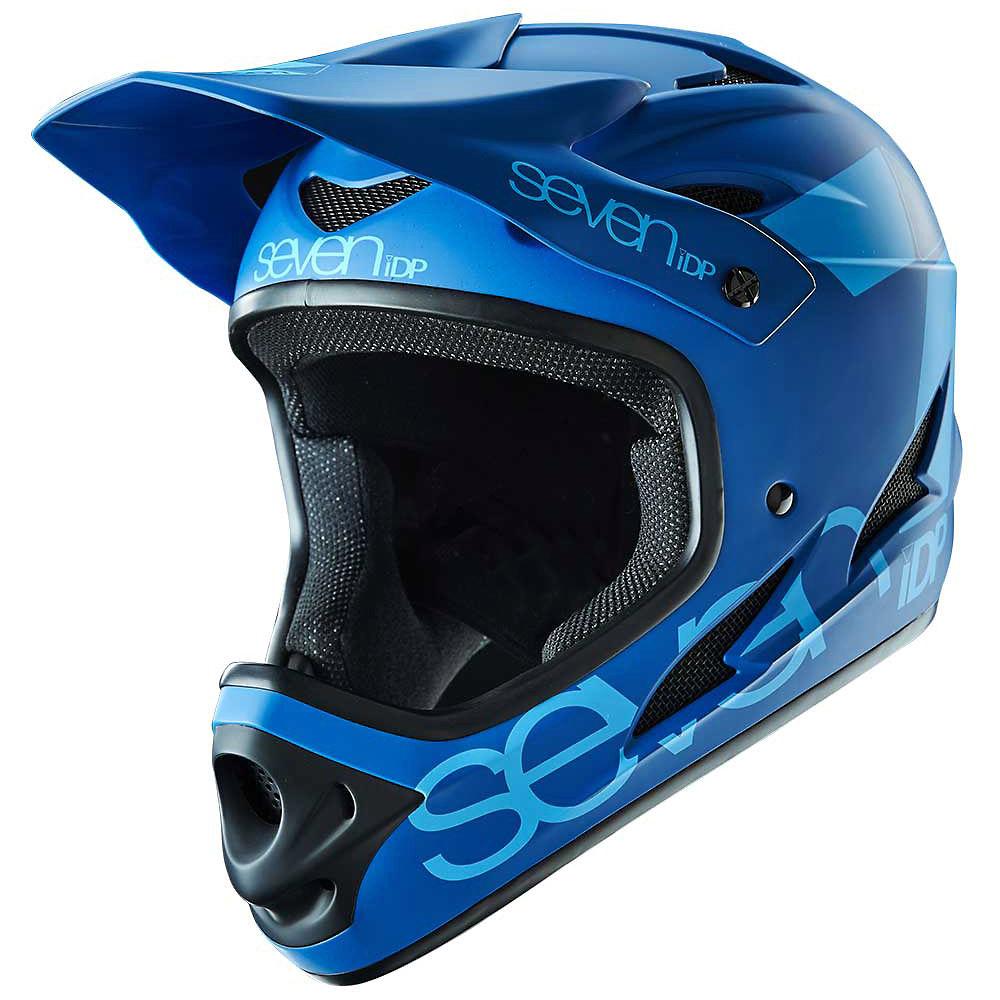 7-idp-m1-helmet-2017