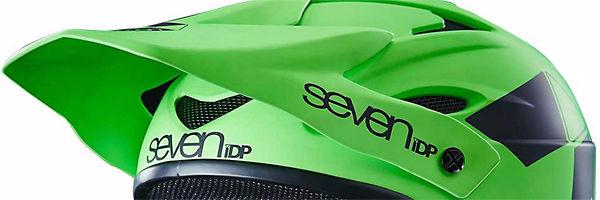 7 iDP M1 Helmet<