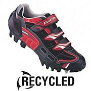 Exustar SM303 MTB Shoes