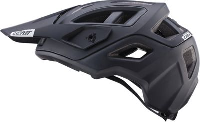 Casque Leatt DBX 3.0 2018