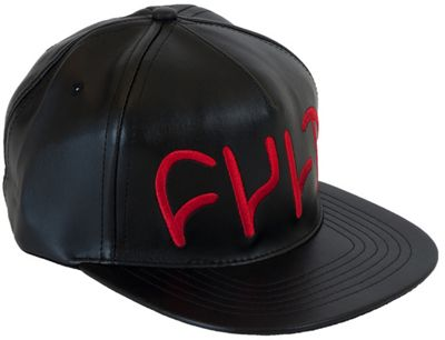 Casquette Cult Snap Back