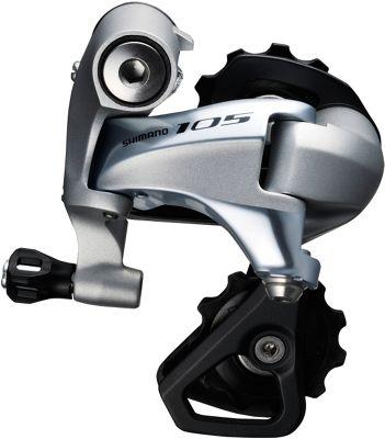 Dérailleur arrière Shimano 105 5800 11 vitesses