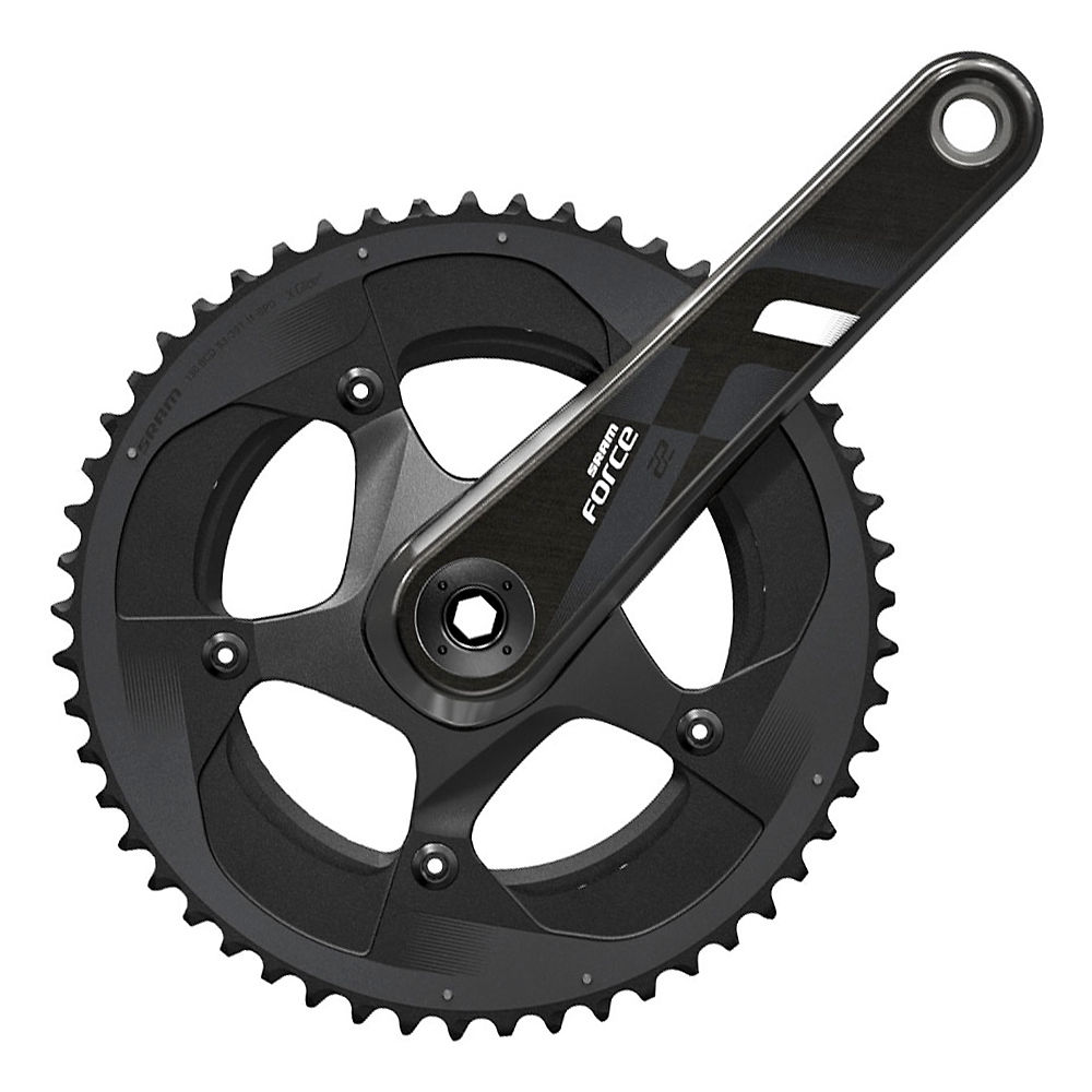 sram-force-22-11-speed-chainset-gxp-bb