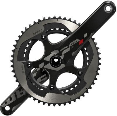 Pédalier SRAM Red 22 11 vitesses - GXP BB