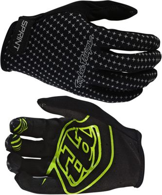 Gants Troy Lee Designs Sprint 2016