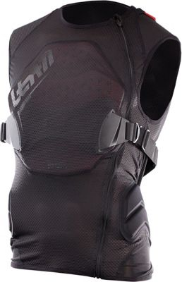 Protection corps Leatt 3DF AirFit Lite 2017