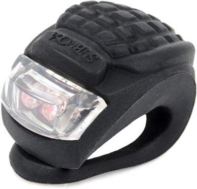Eclairage avant Subrosa Front Combat Light