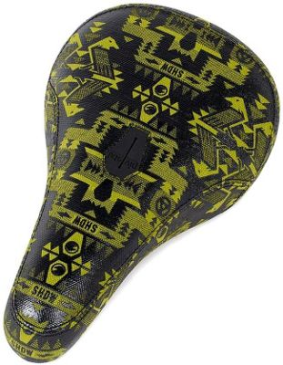 Selle BMX Shadow Conspiracy Penumbra Barraco Series 3 Pivotante