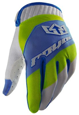 Gants Royal Victory 2015