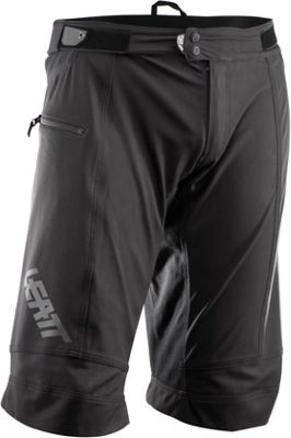 Short VTT Leatt DBX 3.0 2017
