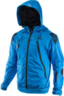 Veste Leatt DBX 4.0 All Mountain 2017