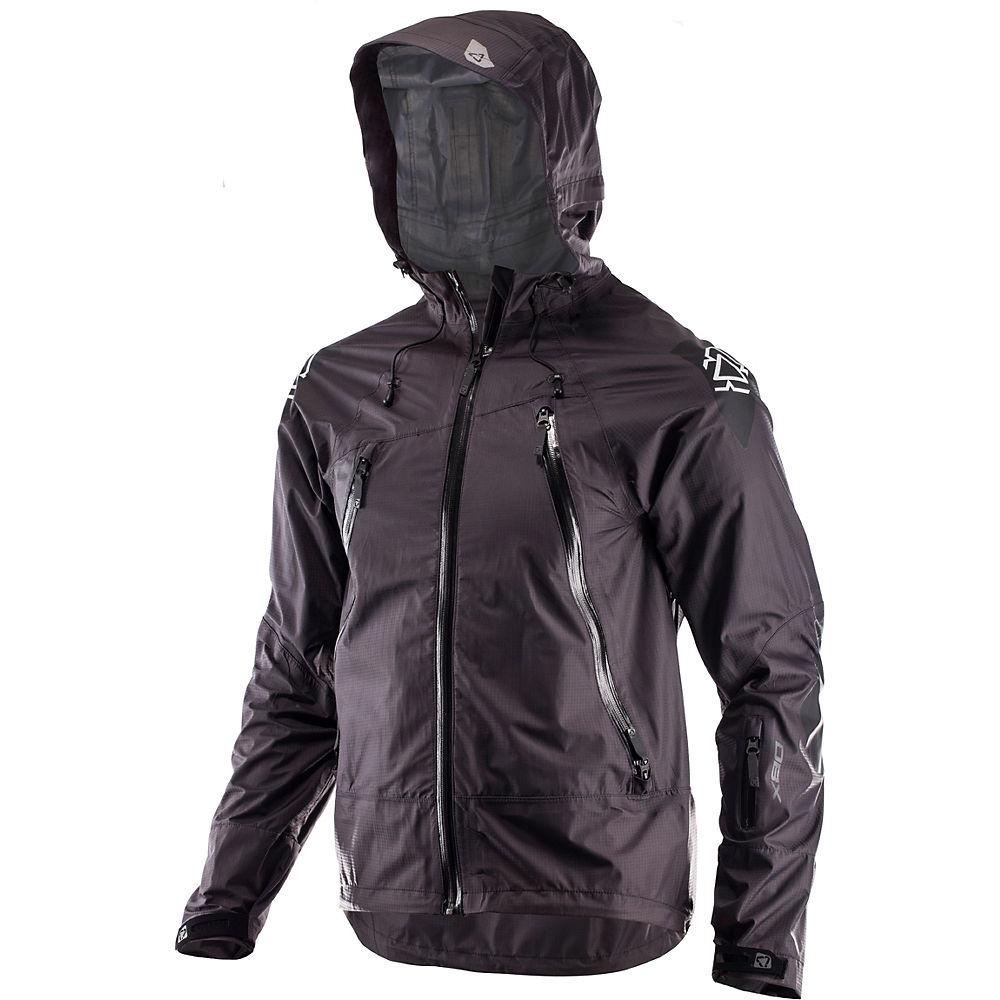leatt-dbx-50-all-mountain-jacket-2017