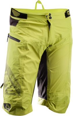 Short VTT Leatt DBX 5.0 2017