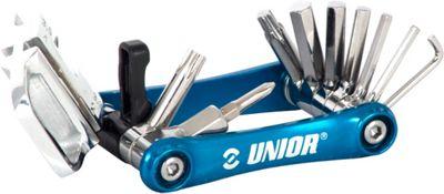 Kit multi-outil Unior